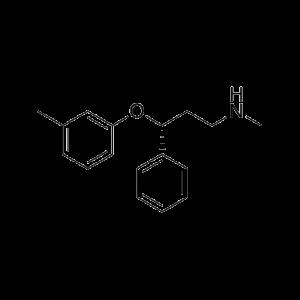Atomoxetine EP Impurity G DiHCl, 2g