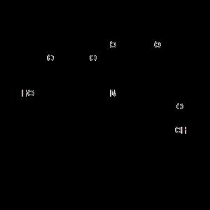 Benalaxyl Metabolite F8, 1g