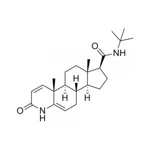 Finasteride EP Impurity C, 2g