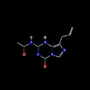 Pymetrozine-hydroxymethyl, 1g