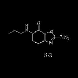 rac-7-Oxo-Pramipexole HCl, 98%Purity, 2g