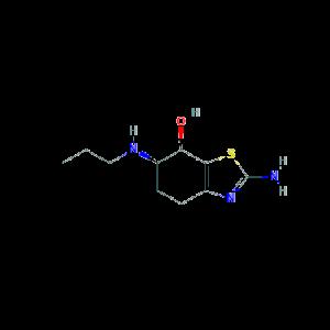 rac-cis-7-Hydroxy-Pramipexole, 2g